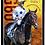 Thumbnail: Golden Sixty - Jockey Auto