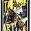 Thumbnail: Trapeze Artist - Jockey Auto