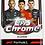 Thumbnail: 2020 F1 Topps Chrome Hobby Pack