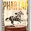 Thumbnail: Phar Lap