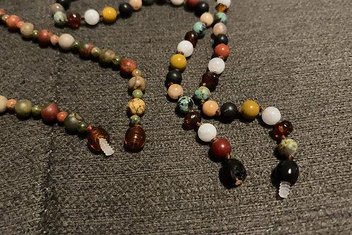 Necklace repair for Nichole