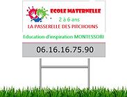 Logo maternelle.png