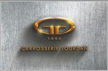 carrosserie jourdan.JPG
