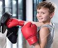 boxe enfant.JPG