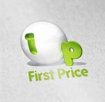 first price.jpg