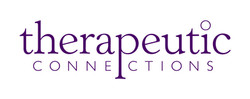 Therapeutic Connections