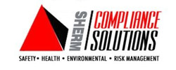 CD Solutions