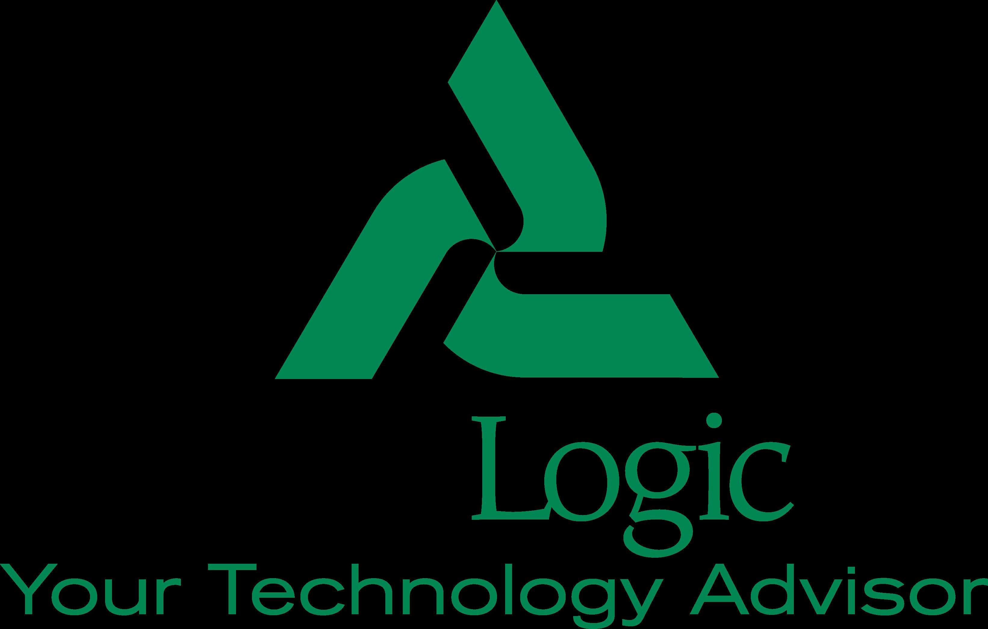 TeamLogic