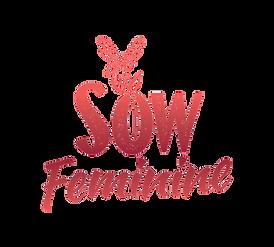 Logo SOW Feminine.png