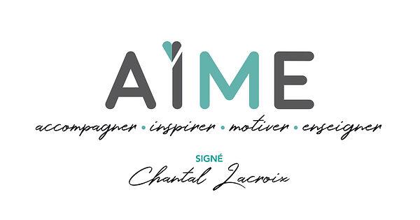 AIME web.jpg