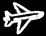 Avion.png