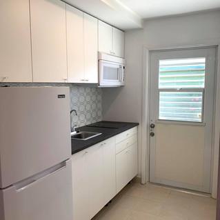 Condo Studio kitchenette.jpg