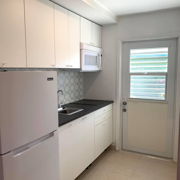 Condo Studio kitchenette.jpg