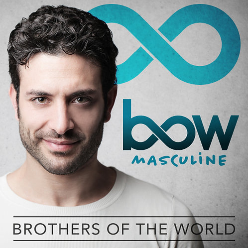 Membership BOW Brothers of the World