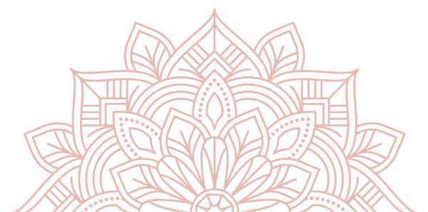 Mandala wix.jpg