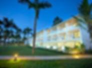 Samana hotel.jpg