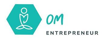 Logo OM Entrepreneur.jpg