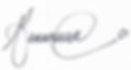Signature Genevieve.png