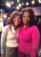 Oprah and Me Web.jpg