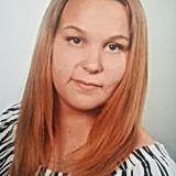 Alencynowicz_Justyna_zdjęcie.jpg