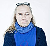 Szewczyk Marcin.jpg