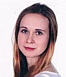 Dąbkoska Olga zdjęcie.jpg