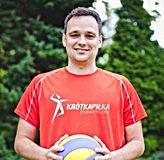 Blomberg Wojciech.jpg
