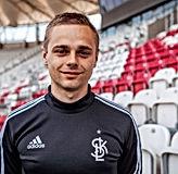 Krasnopolski Marcin.jpg