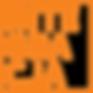 Integracja-logo-pomaranczowe.png