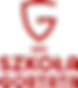 uks papier logotyp.png