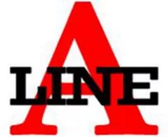 ALINE LOGO.PNG