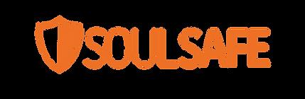 soulsafe2019-02.png