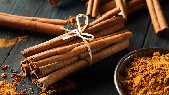 health-benefits-cinnamon-1296x728.jpg