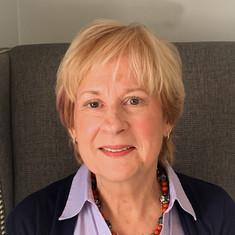 Mary Jo Dawson