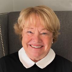 Maureen Wesley