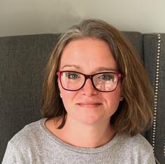 Erica Stuchell
