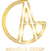 Avantius Logo_Gold-Recovered.png