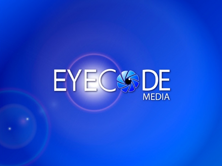 "EyeCode Media Podcast - ""Dr. John Nolan - COVID19 in Ireland, AMD, Meso-Zeaxanthin"""