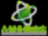 AdMedBiotechC79b-A02aT07a-Z.png