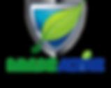 IMMUNEACTIVE logo_edited.png