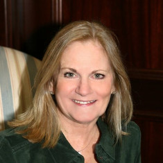 Carol Roney