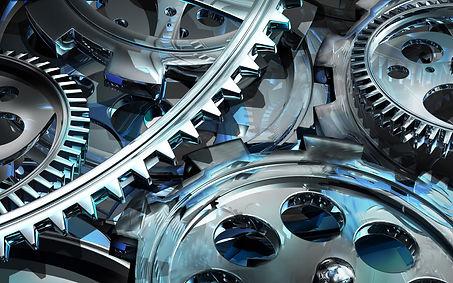 46-engineer-gear.jpg