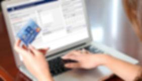OnlineBankingHeader.jpg