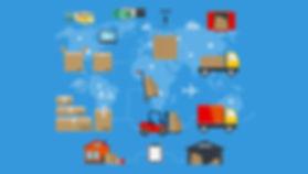supply-chain-management-1024x579.jpg