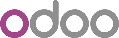 Odoo_Official_Logo.png