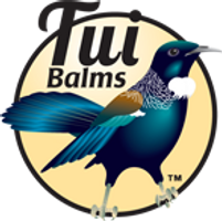 tui-balms-logo-2020.png