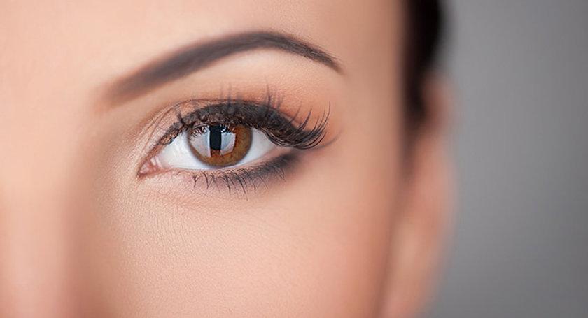 Eye-Treatments-main-image.jpg