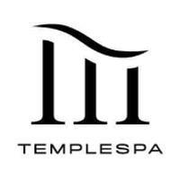 temple-spa-squarelogo-1563760149204.png