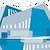 logo_har_tzion.png