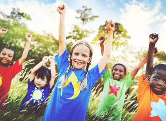Skills your child should master before heading to Summer Camp